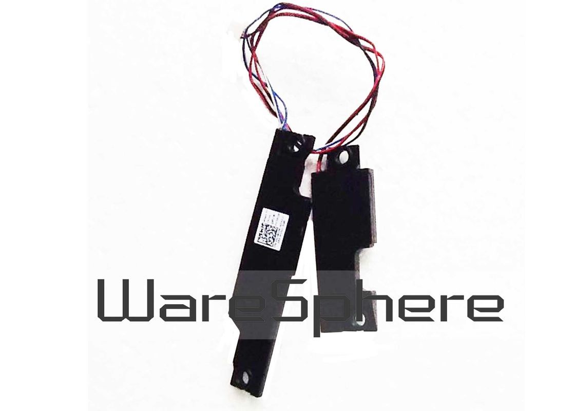 V3RGM 0V3RGM Laptop Internal Speakers For Dell Alienware M14x M14xR2