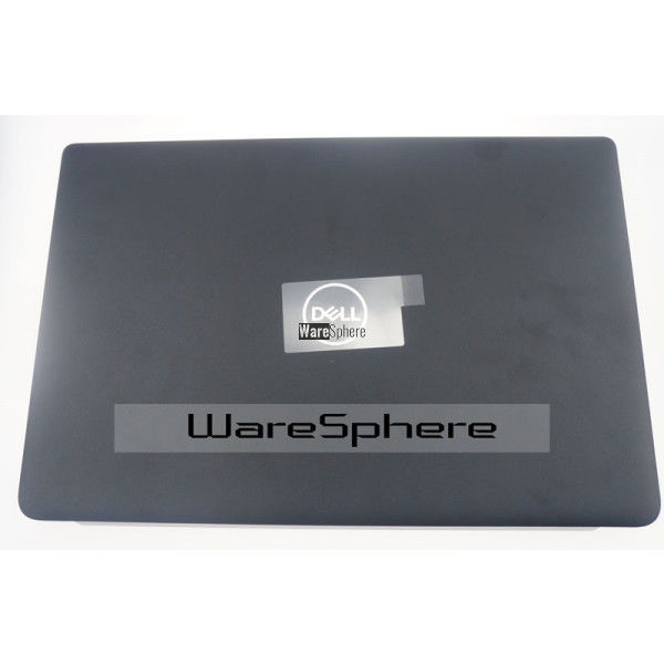 Dell Laptop LCD Back Cover For Dell Latitude 15 3500 0C7J2 00C7J2 460.0FY07.0001